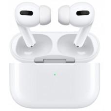 Наушники Apple AirPods Pro MWP22RU/A