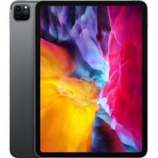 Планшет Apple iPad Pro 11 (2020) 128Gb Wi-Fi Space gray ЕАС (MY232RU/A)