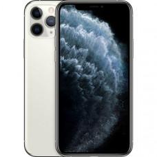 Apple iPhone 11 Pro Max 512GB Silver (серебристый) ЕАС (MWHP2RU/A)