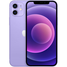 Смартфон Apple iPhone 12 128GB Purple (MJNP3) А2403