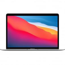 Apple MacBook Air 13 2020 M1 / 8ГБ / 512ГБ SSD Серебристый MGNA3RU/A